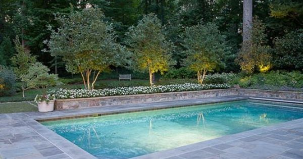 Factors You Need To Know Before Building Your Dream Pool