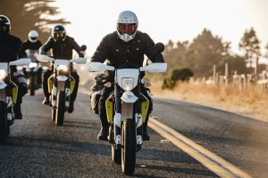Purchasing the Best Motorcycle Helmet at the Best Price