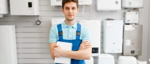 Want to buy the new combi boiler system for your home