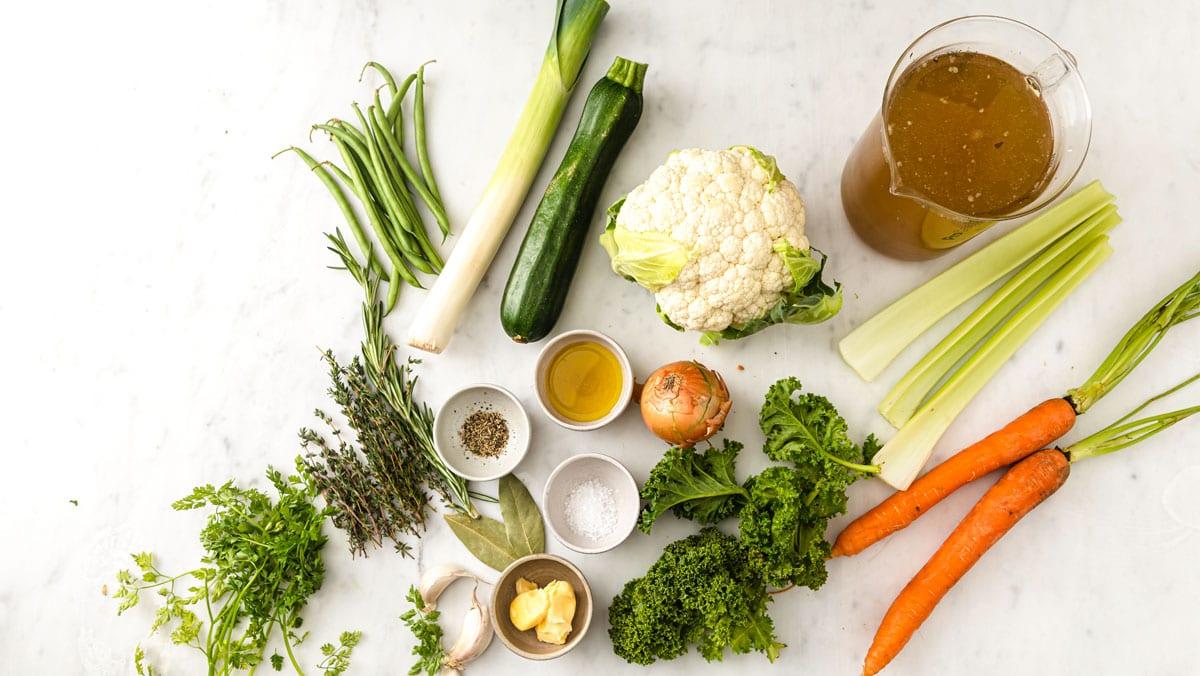 health benefits of having carrots